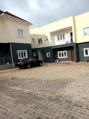 3bdrm Block of Flats in Durumi for Sale | Houses & Apartments For Sale for sale in Abuja (FCT) State, Durumi