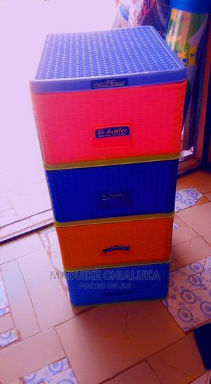 Baby Cabinet | Children's Furniture for sale in Lagos State, Ifako-Ijaiye
