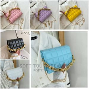 Classic Chain Bag | Bags for sale in Lagos State, Ipaja