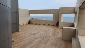 Luxury 3 Bedroom Penthouse at Eko Atlantic for Shortlet | Short Let for sale in Lagos State, Eko Atlantic