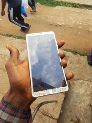 Gionee M7 64 GB   Mobile Phones for sale in Kwara State, Ilorin South