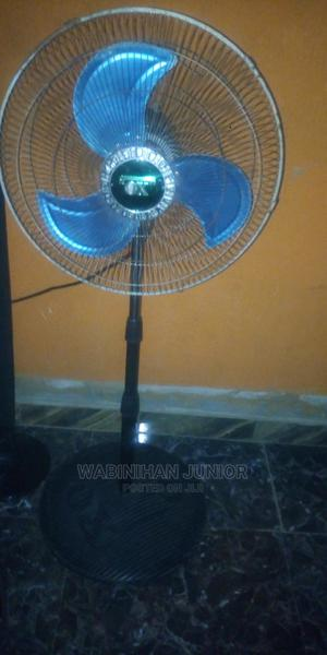 Standing Fan | Home Appliances for sale in Lagos State, Alimosho
