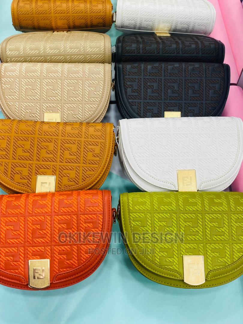 Archive: Classy Handbag for Ladies