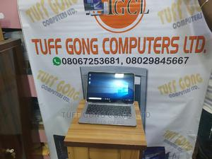 Laptop HP EliteBook 1030 G1 8GB Intel Core M SSD 256GB | Laptops & Computers for sale in Lagos State, Ikeja