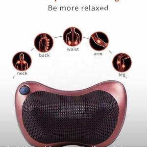 Massage Pillow | Sports Equipment for sale in Lagos State, Ojo