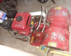Mini Power | Farm Machinery & Equipment for sale in Kwara State, Ilorin West