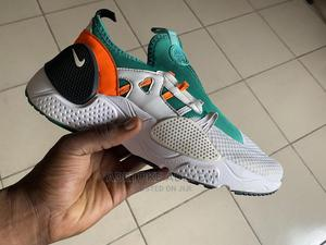 Nike Edge Sport Sneakers | Shoes for sale in Lagos State, Ikeja