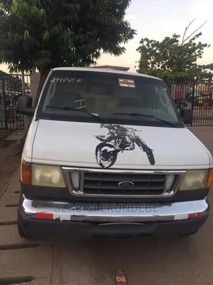 Clean Title | Buses & Microbuses for sale in Lagos State, Alimosho
