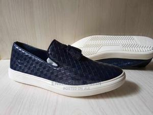 Nice and Easy to Wear | Shoes for sale in Lagos State, Agege
