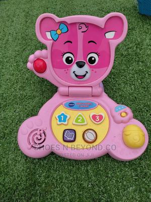 AUTHENTIC Toys for Your Kids | Toys for sale in Lagos State, Lagos Island (Eko)