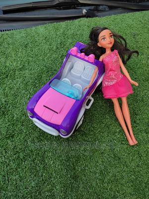 AUTHENTIC Toys for Your Baby Girls   Toys for sale in Lagos State, Lagos Island (Eko)