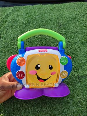 AUTHENTIC Toys for Your Kids   Toys for sale in Lagos State, Lagos Island (Eko)