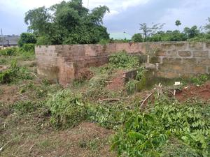 100ft by 100ft for Sale   Land & Plots For Sale for sale in Edo State, Benin City