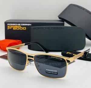 Designer Porches Sunglass   Clothing Accessories for sale in Lagos State, Lagos Island (Eko)