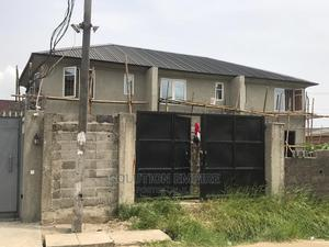 2bdrm Duplex in Harmony Estate, Ajah for Sale   Houses & Apartments For Sale for sale in Lagos State, Ajah