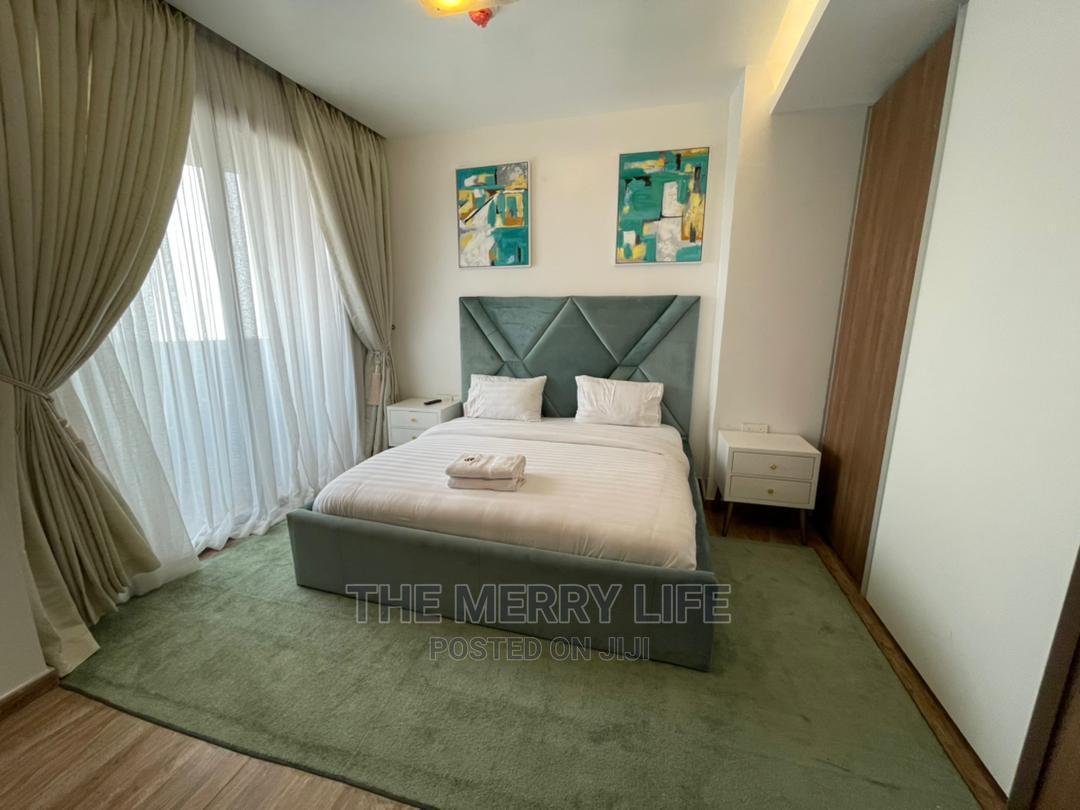 Eko Atlantic Luxury 3 Bedroom Penthouse for Shotlet | Short Let for sale in Eko Atlantic, Lagos State, Nigeria