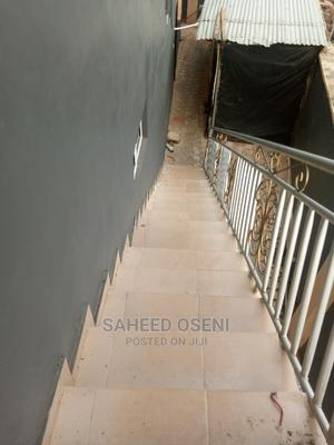 Shop to Rent. | Commercial Property For Rent for sale in Osun State, Osogbo
