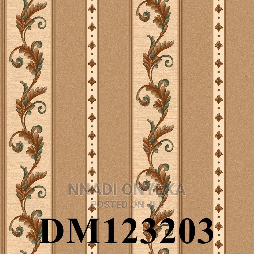 Wallpapers | Home Accessories for sale in Ikeja, Lagos State, Nigeria