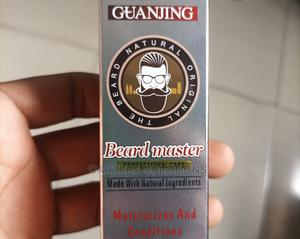 Guanjing Professional Oil | Hair Beauty for sale in Abia State, Aba North