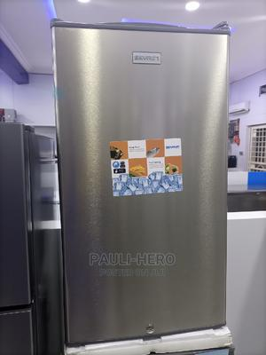Skyrun Refrigerator Single Door   Kitchen Appliances for sale in Abuja (FCT) State, Wuse