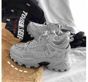 Sneakers for Unisex | Shoes for sale in Lagos State, Lagos Island (Eko)