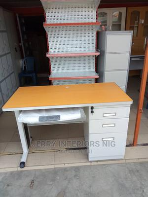Higher Quality Metal Table. | Furniture for sale in Lagos State, Magodo