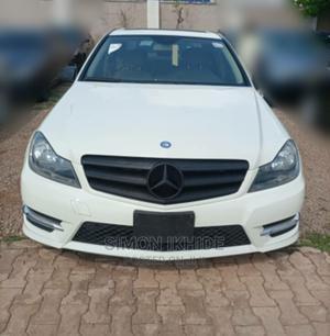 Mercedes-Benz C300 2013   Cars for sale in Kaduna State, Kaduna / Kaduna State