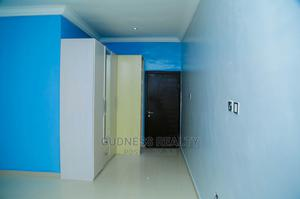 5bdrm Duplex in Idado for Rent | Houses & Apartments For Rent for sale in Lekki, Idado
