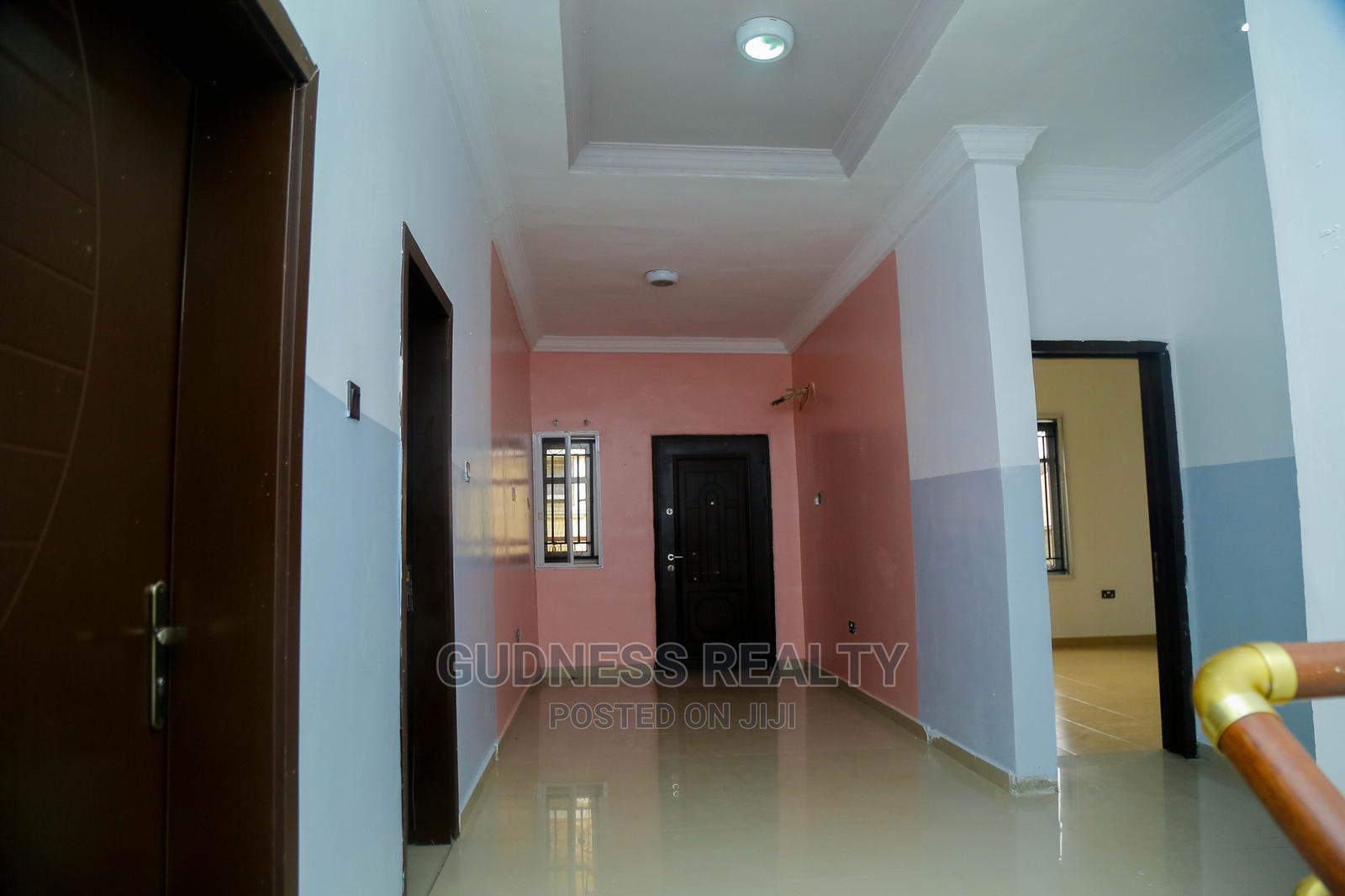 5bdrm Duplex in Idado for Rent | Houses & Apartments For Rent for sale in Idado, Lekki, Nigeria