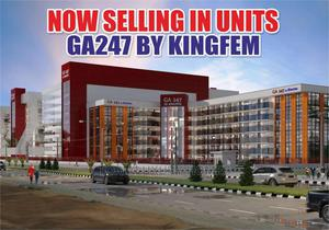 Shops for Various Purpose(Pharmacy,Supermarket,Etc) for Sale | Commercial Property For Sale for sale in Abuja (FCT) State, Mabushi