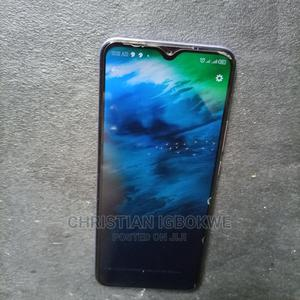 Infinix Hot 10 Play X688B 64 GB Purple   Mobile Phones for sale in Rivers State, Port-Harcourt