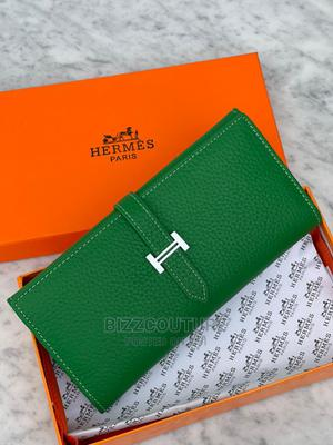 High Quality HERMES Hand Bags Available for Sale | Bags for sale in Lagos State, Magodo