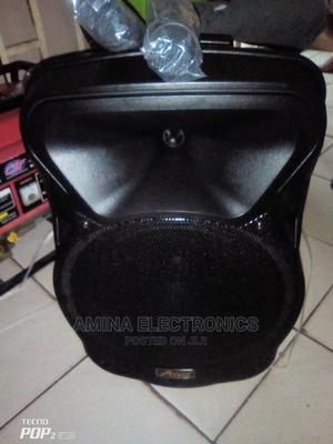 Amaz Bluetooth Speaker | Audio & Music Equipment for sale in Abuja (FCT) State, Karmo
