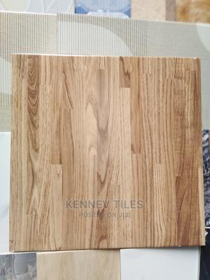 40X40 Quality Floor Tiles Matt   Building Materials for sale in Lagos State, Orile