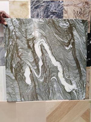 Quality Glazed Floor 60X60 Tiles   Building Materials for sale in Lagos State, Orile
