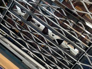 Front Grill for Mack CH Truck | Vehicle Parts & Accessories for sale in Lagos State, Ojo