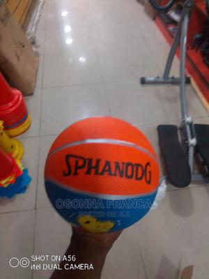 Children Basketball | Sports Equipment for sale in Lagos State, Surulere