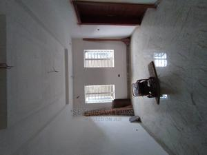 2bdrm Apartment in Eboug Street,Ojodu for Rent | Houses & Apartments For Rent for sale in Lagos State, Ojodu