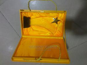 Crystal Awards | Sports Equipment for sale in Lagos State, Surulere