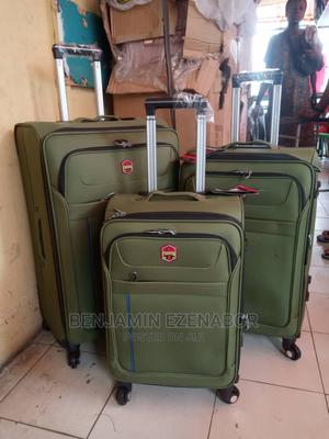 Traveling Box | Bags for sale in Abuja (FCT) State, Karmo