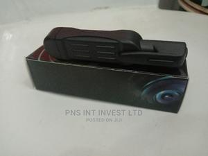 Pocket CCTV Spy Recorder   Security & Surveillance for sale in Lagos State, Ikeja