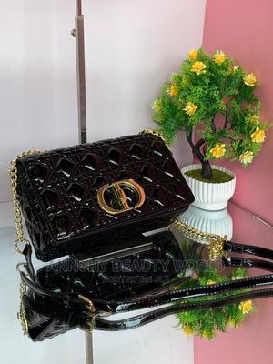 Christian Bior Original Bag | Bags for sale in Lagos State, Yaba