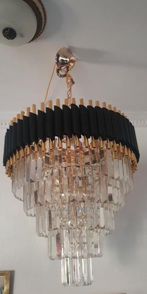 Chandelier Lighting | Home Accessories for sale in Lagos State, Lekki