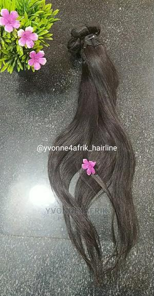 """Brazilian Straight Hair 26""""   Hair Beauty for sale in Abuja (FCT) State, Apo District"""