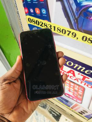 Apple iPhone XR 64 GB Black | Mobile Phones for sale in Ogun State, Ijebu Ode