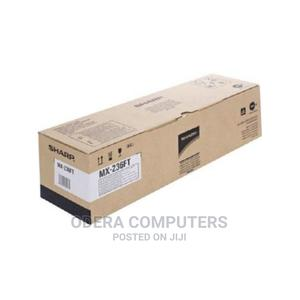 Sharp Mx-236 Ft Toner   Accessories & Supplies for Electronics for sale in Lagos State, Ikeja