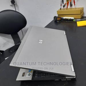Laptop HP EliteBook 6930P 3GB Intel Core 2 Duo SSHD (Hybrid) 160GB   Laptops & Computers for sale in Lagos State, Isolo