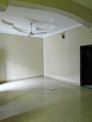 2bdrm Apartment in Faith Estate, Uyo for Rent   Houses & Apartments For Rent for sale in Akwa Ibom State, Uyo