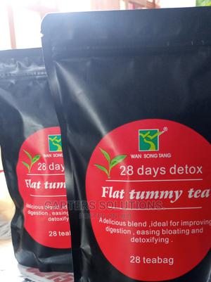 28 Days Detox   Vitamins & Supplements for sale in Rivers State, Port-Harcourt