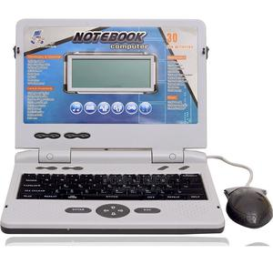 Children Notebook Computer. | Toys for sale in Lagos State, Surulere
